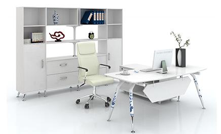 让老板满意的上海办公家具品牌