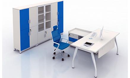 """让您的办公区家具""""活""""的久一点"""