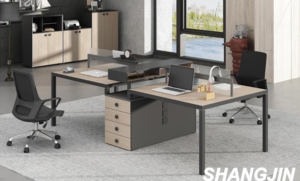 家庭空间与智能化办公家具设计