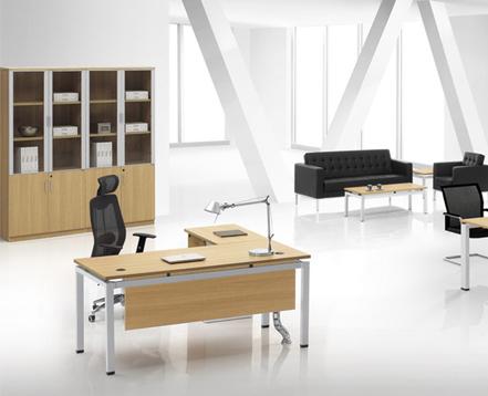 欧尚主管办公桌OS-D1-1608