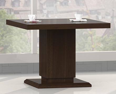 上金 洽谈桌 实木桌