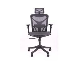 上金 电脑椅 人体工学电脑椅 人体工学椅601
