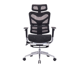 上金 人体工学椅 电脑椅 人体工学电脑椅701L