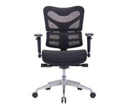 上金 老板椅 大班椅 人体工学椅726