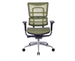 上金 电脑椅 人体工学电脑椅 人体工学椅801