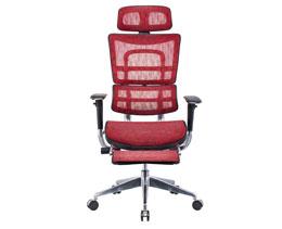 上金 电脑椅 人体工学电脑椅 人体工学椅801L