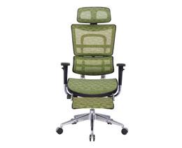 上金 电脑椅 人体工学电脑椅 人体工学椅802L
