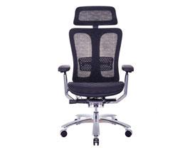 上金 人体工学椅 电脑椅 人体工学电脑椅901