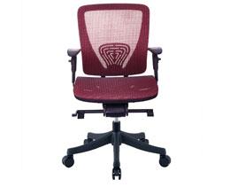上金 电脑椅 人体工学电脑椅 人体工学椅301