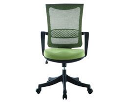 上金 电脑椅 人体工学电脑椅 人体工学椅306