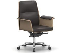 上金 Veiye系列 GZ-3213 会议椅中班椅