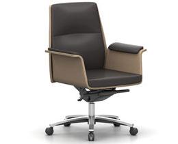 上金 Veiye系列 GZ-3413 会议椅中班椅