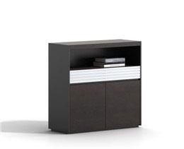 上金 办公家具 茶水柜 SJ-GAZ-CAD