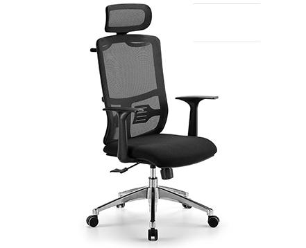 上金 SJ-JG9011系列老板椅