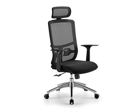 上金 SJ-JG901S系列 老板椅