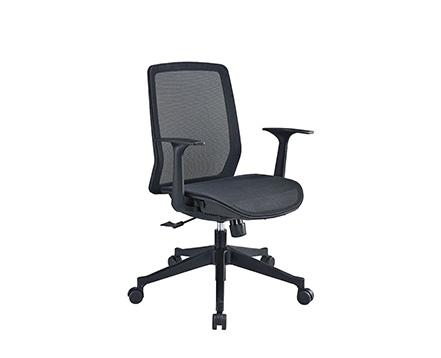 上金 SJ-1002系列职员椅