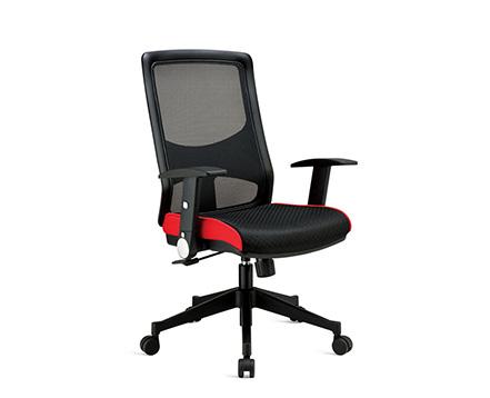上金 SJ-JG901职员椅