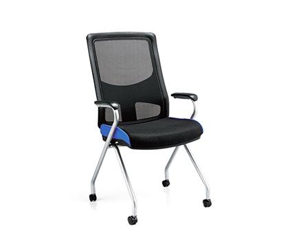 上金 SJ-JG901培训椅
