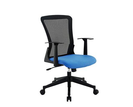 上金 SJ-JG800职员椅