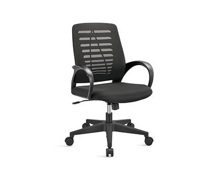 上金 SJ-R222RS198 职员椅