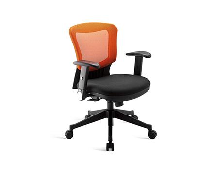 上金 SJ-JG7092系列职员椅