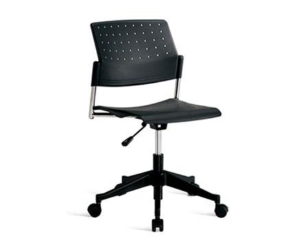 上金 吧台椅 会议椅 培训椅