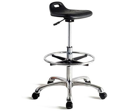 上金 吧台椅 吧凳