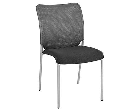 上金 培训椅 会议椅 餐椅