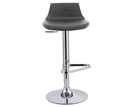 上金  圆形吧台椅,吧椅,吧台椅