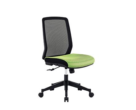 上金 优质职员椅,专业员工椅,办公室电脑椅