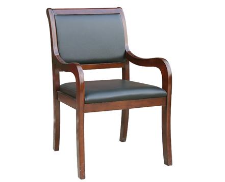 上金 培训椅 会议椅