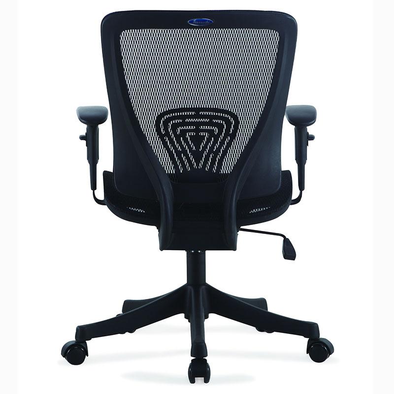 上金  职员椅,专业员工椅,办公室电脑椅