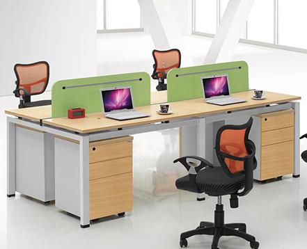 購買定制辦公家具需謹慎