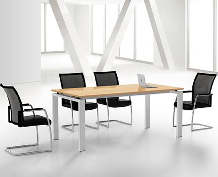 上金 SJ-OSHYZ111  会议桌